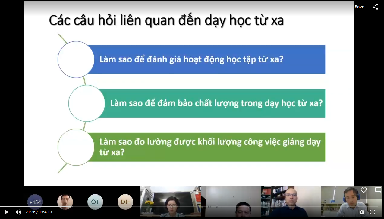 E-leraning DRAP/AUF